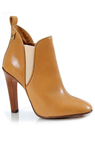 Chaussures-chloe-automne-hiver-2010-2011-1