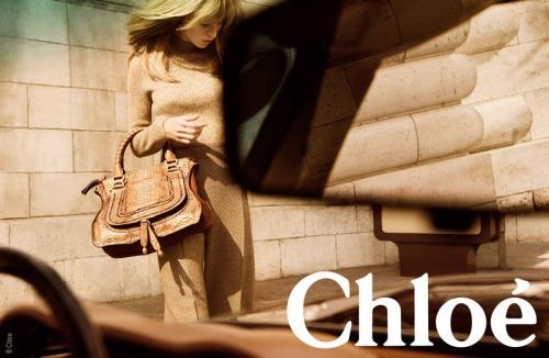 Chloe-ad-pub-fall-hiver-2010-2011-2
