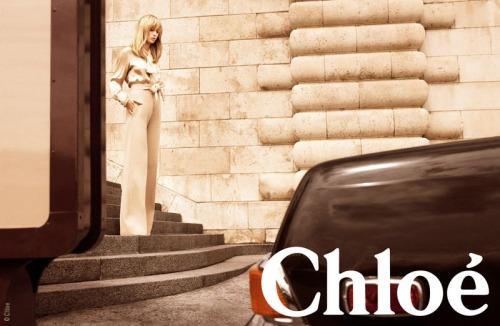 Chloe-ad-pub-fall-hiver-2010-2011-3