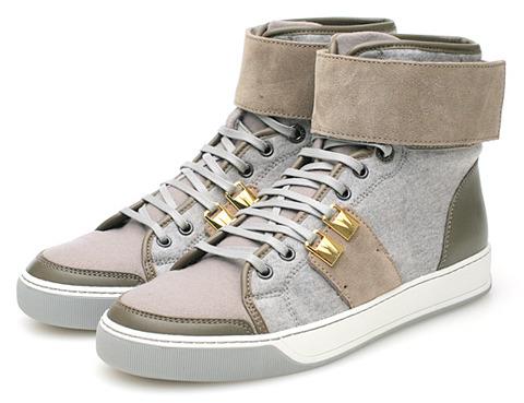Lanvin_sneakers