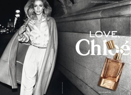 Love-chloe2