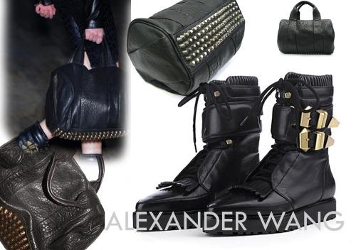 Alexanderwang_copie
