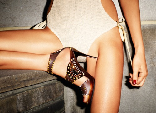 Jimmy-choo-spring-summer-2009