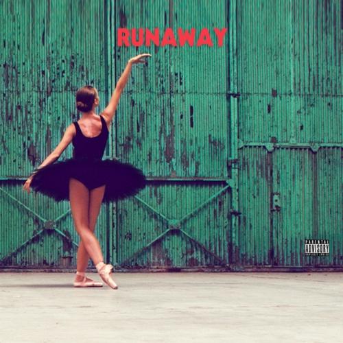 Kanye-west-runaway-cover-art-thumb-580x580-229247
