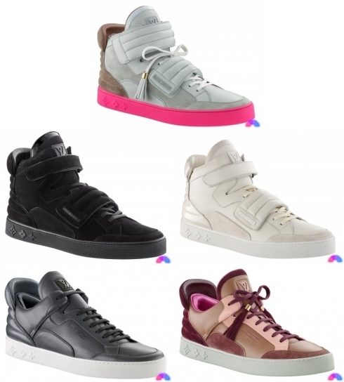 Kanye-west-x-louis-vuitton-hi-top-and-don-0