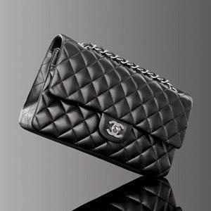 Sac-classique-chanel-cuir-noir1