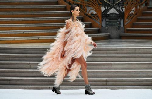 Fashion2010