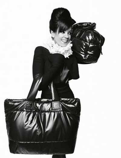 Lily-allen-chanel-cocoon-03