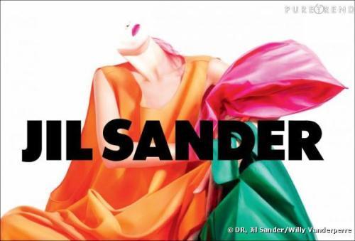 433191-jil-sander-campagne-printemps-ete-0x414-2