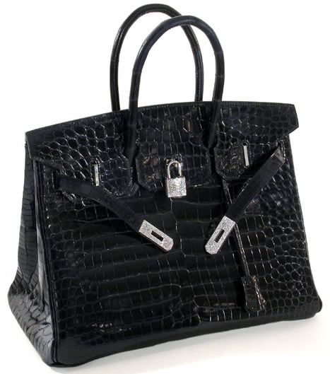 Hermes-diamond-crocodile-birkin