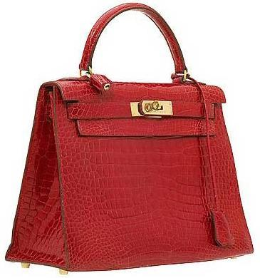 Kelly-hermes-rouge