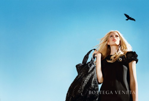 Bottega-veneta-ss-ete-2011-2
