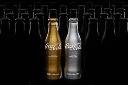 Daft-punk-coca-cola-540x359