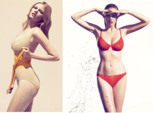 Lara_stone_eres_swimwear_2010b