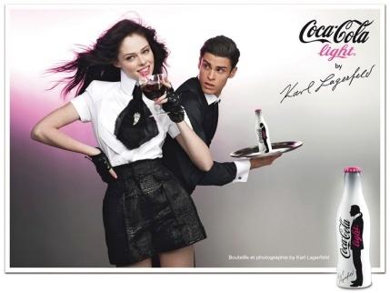 Pub-karl-lagerfeld-coca1