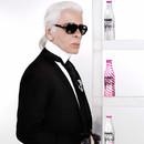Karl-lagerfeld-designer-pour-coca-cola-10428152mglzn_2039