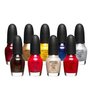 Mcl-opi-nail-polish-2009-de-51011070
