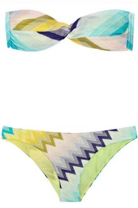 missoni_bretagna_zigzag_bikini_bandeau_en_crochet__360_euros_560101990_north_318x478