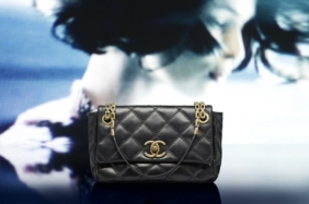 chanelfall_2011_bags-2_thumb