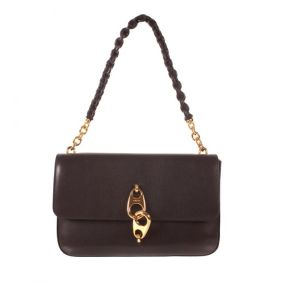 sac-carine-by-tom-ford-x-carine-roitfeld-05