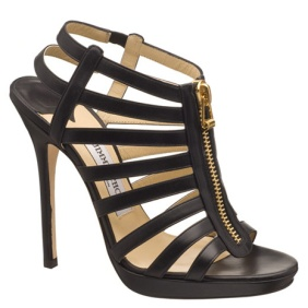 Jimmy Choo Lover