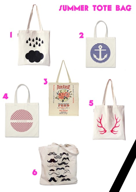 TOTEBAG copie