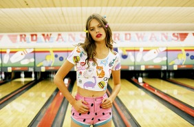 lazyoafxnastygal-lookbook_1