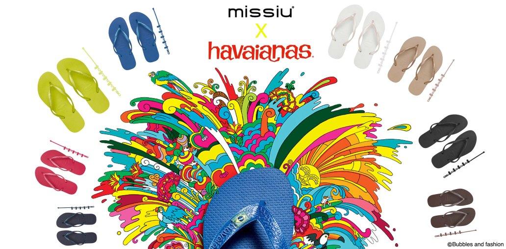 havaianas_missiu
