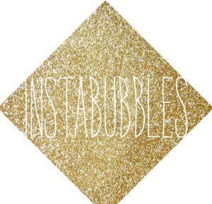 instabubbles