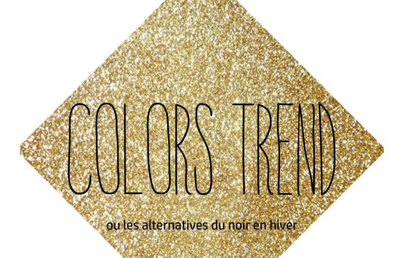 trend1